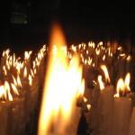 scherpenheuvel kaarsen